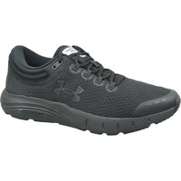 Chaussures Homme Running / trail Under Armour Charged Bandit 5 3021947-002