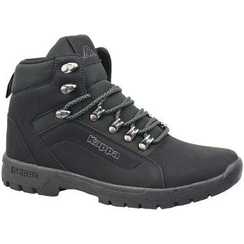 Chaussures Homme Randonnée Kappa Dolomo Mid 242752-1116
