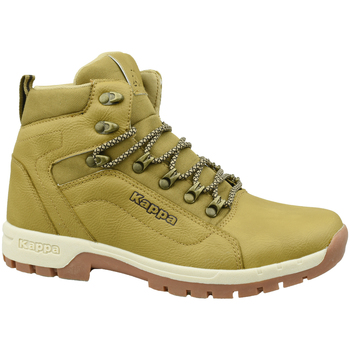 Chaussures Homme Randonnée Kappa Dolomo Mid 242752-4141