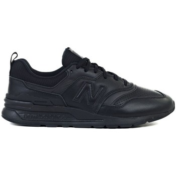 Chaussures New Balance 997