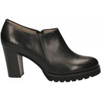Chaussures Femme Low boots Calpierre VIRAP VIVA nero