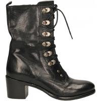 Chaussures Femme Bottines J.p. David CANDY nero
