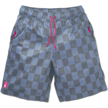 Vêtements Homme Shorts / Bermudas Es LEAGUE SOCCER SHORT NAVY