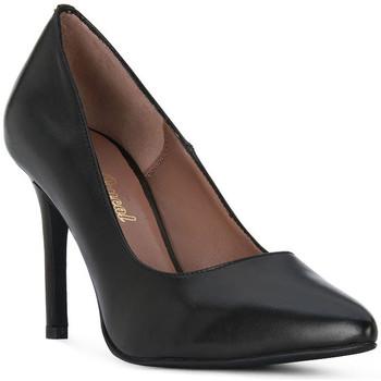 Chaussures Femme Escarpins Priv Lab NERO NAPPA Nero