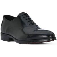 Chaussures Homme Derbies Eveet REX NERO MAYA Nero
