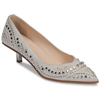 Chaussures Femme Escarpins Fru.it LIEVAT Beige