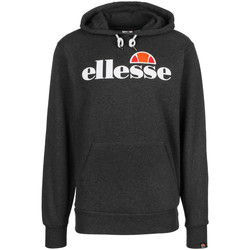 Vêtements Homme Sweats Ellesse Sweat Gottero Hoody gris