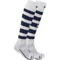 Accessoires Chaussettes Puma Italia A Football Socks blanc