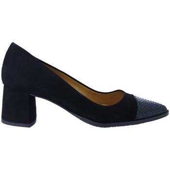 Estiletti Femme Escarpins  2670 Zapatos...