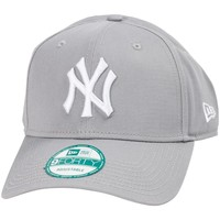 Accessoires textile Homme Casquettes New Era Casquette 9/40 Mlb The League New York Yankees 35