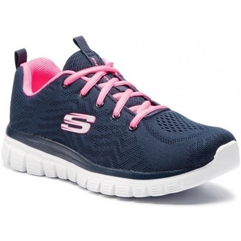 Chaussures Skechers Graceful Get Connected