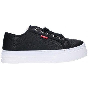 Levis Femme 230704 794-60 Mujer Negro