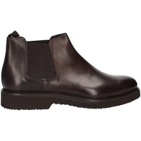 Chaussures Homme Boots L'homme National 1044 T.Moro