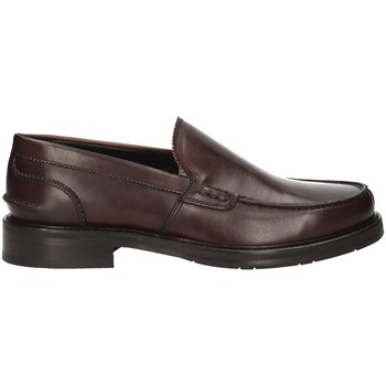 Chaussures Homme Mocassins L'homme National 300 T.Moro