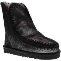 Chaussures Fille Bottes de neige Lelli Kelly  Nero