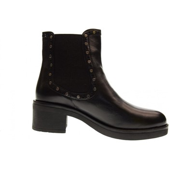 Lumberjack Femme Boots  -