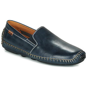 Chaussures Homme Mocassins Pikolinos JEREZ 09Z Marine