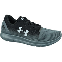Chaussures Femme Running / trail Under Armour W Remix 2.0 3022532-002