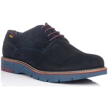 Chaussures Homme Derbies Himalaya 2801 Azul