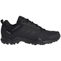 Chaussures Homme Randonnée adidas Originals Terrex AX3 Beta Noir