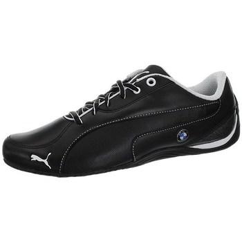Chaussures Homme Baskets basses Puma Drift Cat 5 Bmw NM