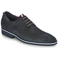Chaussures Homme Derbies Lloyd JERSEY Marine