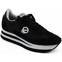 Chaussures Femme Baskets basses No Name flex jogger Noir