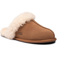 Chaussures Homme Chaussons UGG scuffette ii chaussons Marron