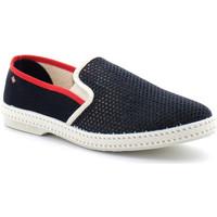 Chaussures Homme Slip ons Rivieras - LE GRAND BLEU Bleu