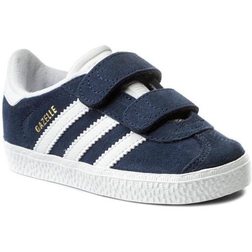 adidas chaussures enfant