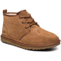 Chaussures Homme Boots UGG neumel Marron