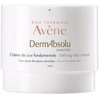 Beauté Anti-Age & Anti-rides Avene Dermabsolu Crème De Jour Fondamentale  40 ml