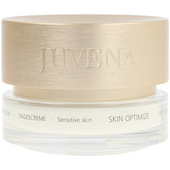 Beauté Femme Hydratants & nourrissants Juvena Juvedical Day Cream Sensitive Skin  50 ml