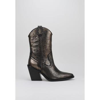 Chaussures Femme Bottes ville Bronx 34125 Autres