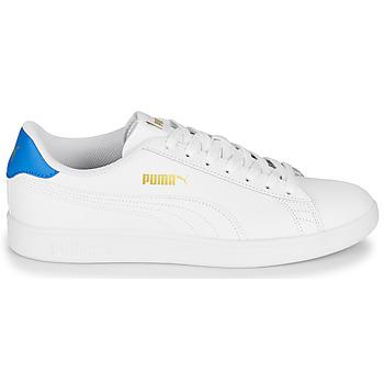 Puma PUMA SMASH V2L