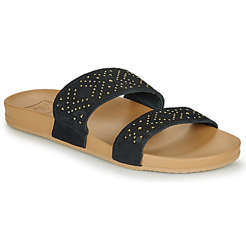 Reef Femme Tongs  Cushion Bounce Vista