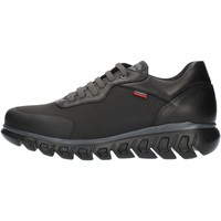 Chaussures Homme Baskets montantes CallagHan 12900 Noir