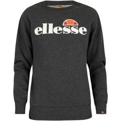 Vêtements Homme Sweats Ellesse Sweat SL Succiso gris