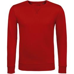 Vêtements Homme Sweats Sols SULLY CASUAL MEN Rojo