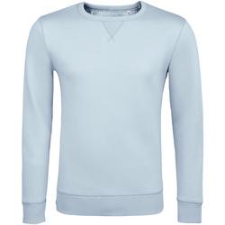 Vêtements Homme Sweats Sols SULLY CASUAL MEN Azul