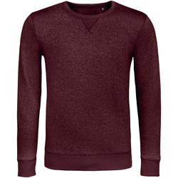 Vêtements Homme Sweats Sols SULLY CASUAL MEN Violeta