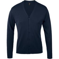 Vêtements Homme CARAMEL & CIE Sols GOLDEN ELEGANT MEN Azul
