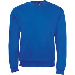 Vêtements Homme Sweats Sols SPIDER CITY MEN Azul