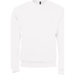 Vêtements Homme Sweats Sols SPIDER CITY MEN Blanco