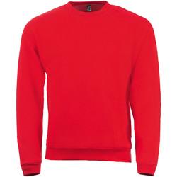 Vêtements Homme Sweats Sols SPIDER CITY MEN Rojo