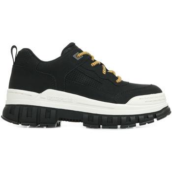 Chaussures Randonnée Caterpillar Exalt noir