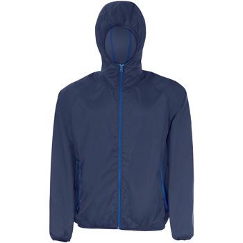 Vêtements Coupes vent Sols SHORE HIDRO SPORT Azul
