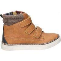 Chaussures Enfant Boots Xti 56945 Marron