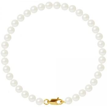 Montres & Bijoux Femme Bracelets Blue Pearls BPS K148 W Multicolore