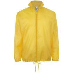 Vêtements Coupes vent Sols SHIFT HIDRO SPORT Amarillo